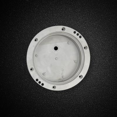 水泵叶轮-新产品
